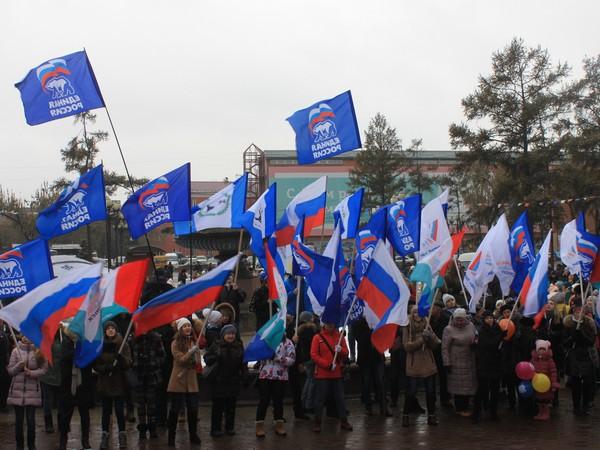 Фото: irkutsk.er.ru, И. Новгородова