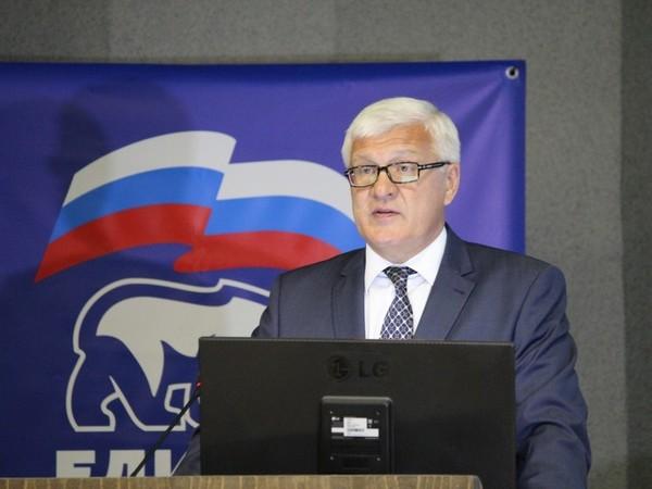 Фото: irkutsk.er.ru, Д. Тараканова